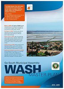 Poster Master plan_GSMA