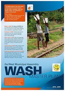 Poster Master plan_GWMA