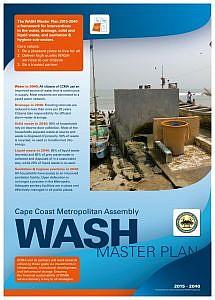 Poster WASH MP_CCMA
