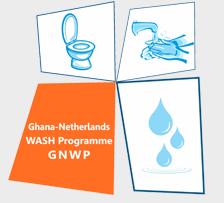 Ghana-Netherlands WASH programme